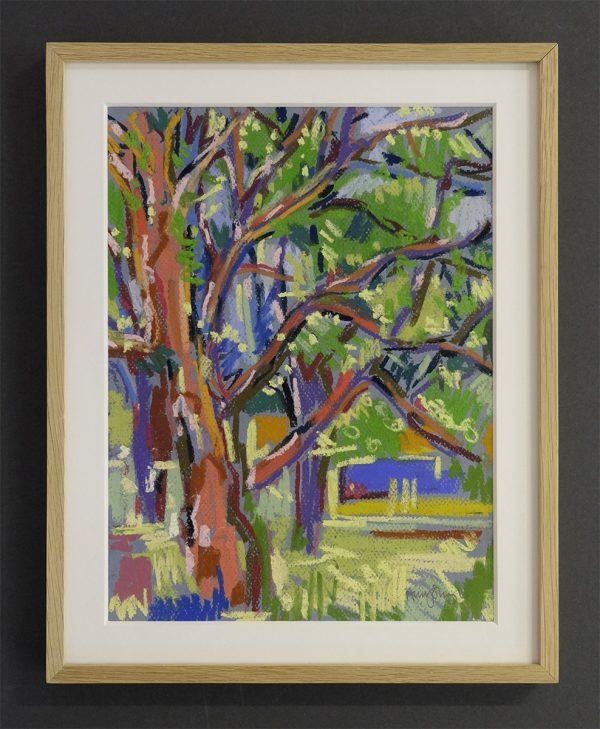 Canopy - £285