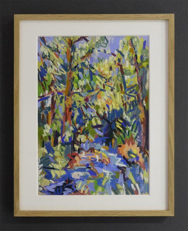Glen Maye - £285
