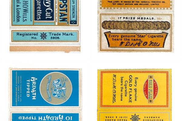 cigarette_packets_gt